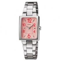 Reloj Casio Analogico Mujer LTP-1294D-4ADF