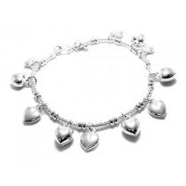 venta-de-joyas-por-mayor-joyeria-000326
