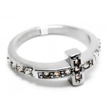 venta-de-joyas-por-mayor-joyeria-000329
