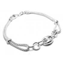 venta-de-joyas-por-mayor-joyeria-000331