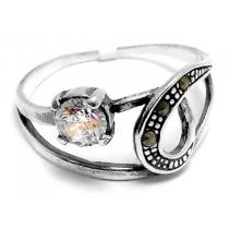 venta-de-joyas-por-mayor-joyeria-000371