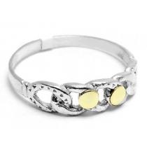venta-de-joyas-por-mayor-joyeria-000381