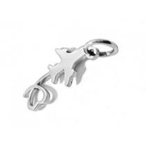 venta-de-joyas-por-mayor-joyeria-0021