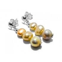 venta-de-joyas-por-mayor-joyeria-0048(2)
