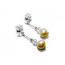 venta-de-joyas-por-mayor-joyeria-0049(1)