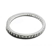 venta-de-joyas-por-mayor-joyeria-0060(1)