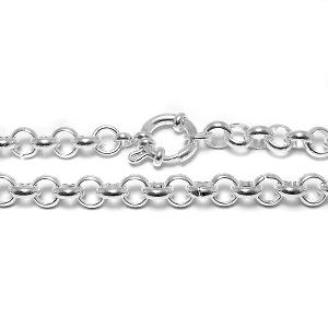 14da141dfd1f Resultados de la búsqueda para   cadenas acero con sistema mosqueton