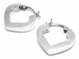 acero-quirúrgico-importadores-plata-000224(1)