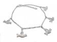 acero-quirúrgico-importadores-plata-000466
