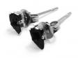 acero-quirúrgico-importadores-plata-joyeria-000190