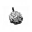 joyas-de-plata-por-mayor-D3166-CHICO
