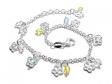 importadores-de-joyas-joyería-0084(1)