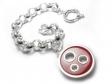 importadores-de-joyas-joyeria-000198