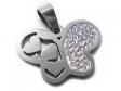 joyas-de-acero-por-mayor-0056(3)