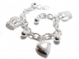 joyas-de-plata-joyeria-00101