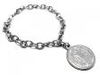joyas-de-plata-por-mayor-joyeria-000304
