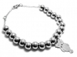 joyas-de-plata-por-mayor-joyeria-000305