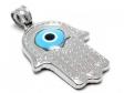 joyas-de-plata-por-mayor-joyeria-000317(1)