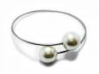 joyas-de-plata-por-mayor-P2623
