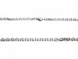 joyeria-gratia-plata-joyas-00017(1) (6)