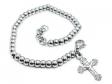 mayor-plata-joyas-acero-00308