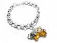 venta-de-joyas-por-mayor-joyeria-000300