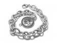 venta-de-joyas-por-mayor-joyeria-0035(1)