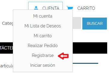 registro1