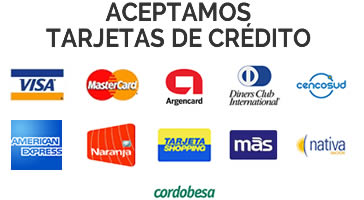 BH joyas mayorista tarjetas credito