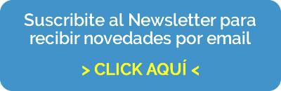 suscripcion newsletter