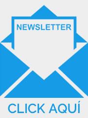 BH Joyas newsletter